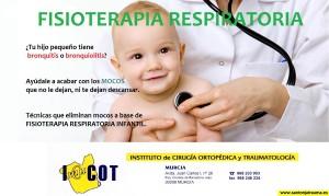 fisioterapia_respiratoria IMUCOT - copia