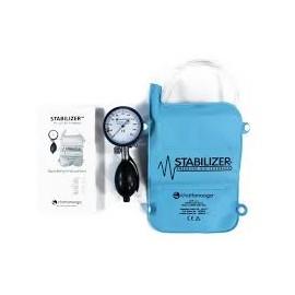 stabilizer-pressure-biofeedback